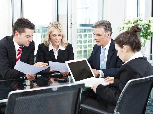 servizio legale di consulenza continuativa