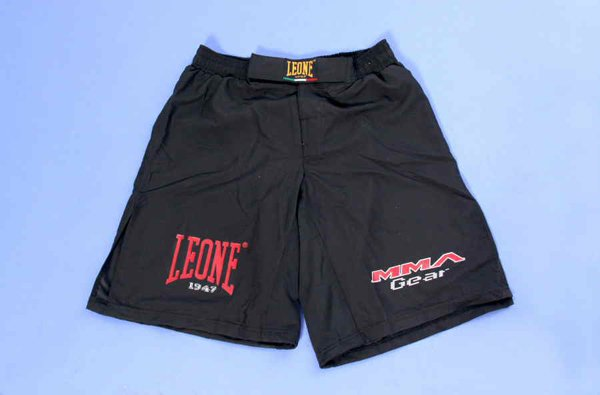 Pantaloncino LEONE.