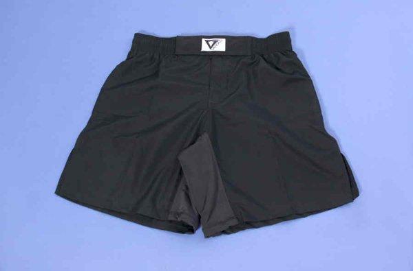 Pantaloncino Vandal.