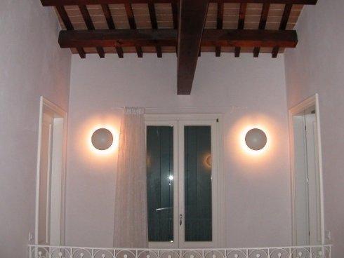 punti luce