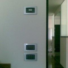 comandi domotica, comandi riscaldamento, regolazione termica