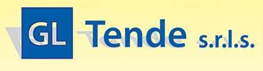 GL TENDE - LOGO