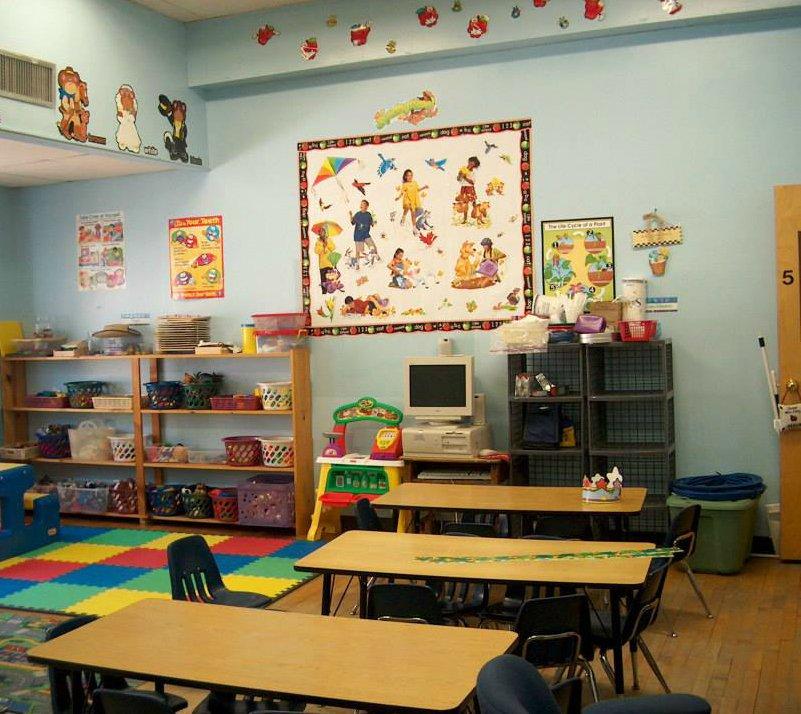 Pre School East Islip, NY