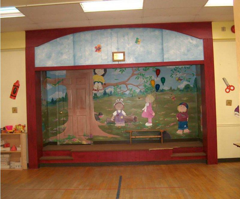 Pre School Oakdale, NY