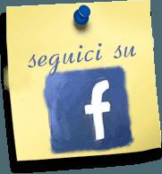 www.facebook.com/CantinoneStorico