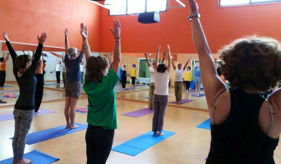 pilates e yoga (rm)