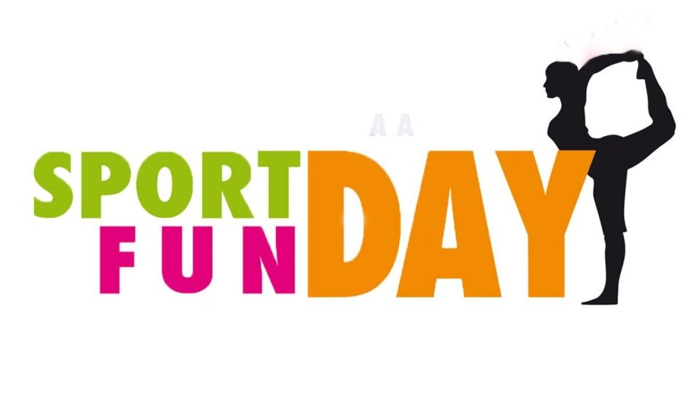 sport e fun day fiumicino