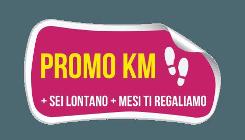 Offerta palestra Fiumicino