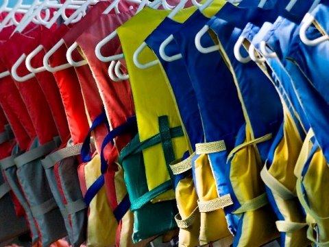 abbigliamento sportivo Sport Life Web
