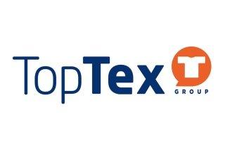 toptex catalogo