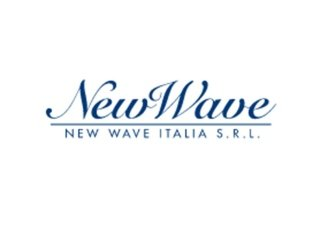 catalogo new wave