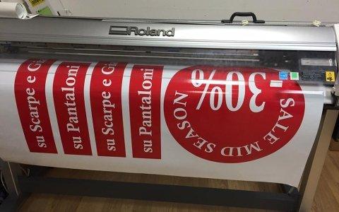 stampa digitale pordenone