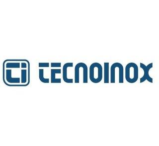 trecnoinox