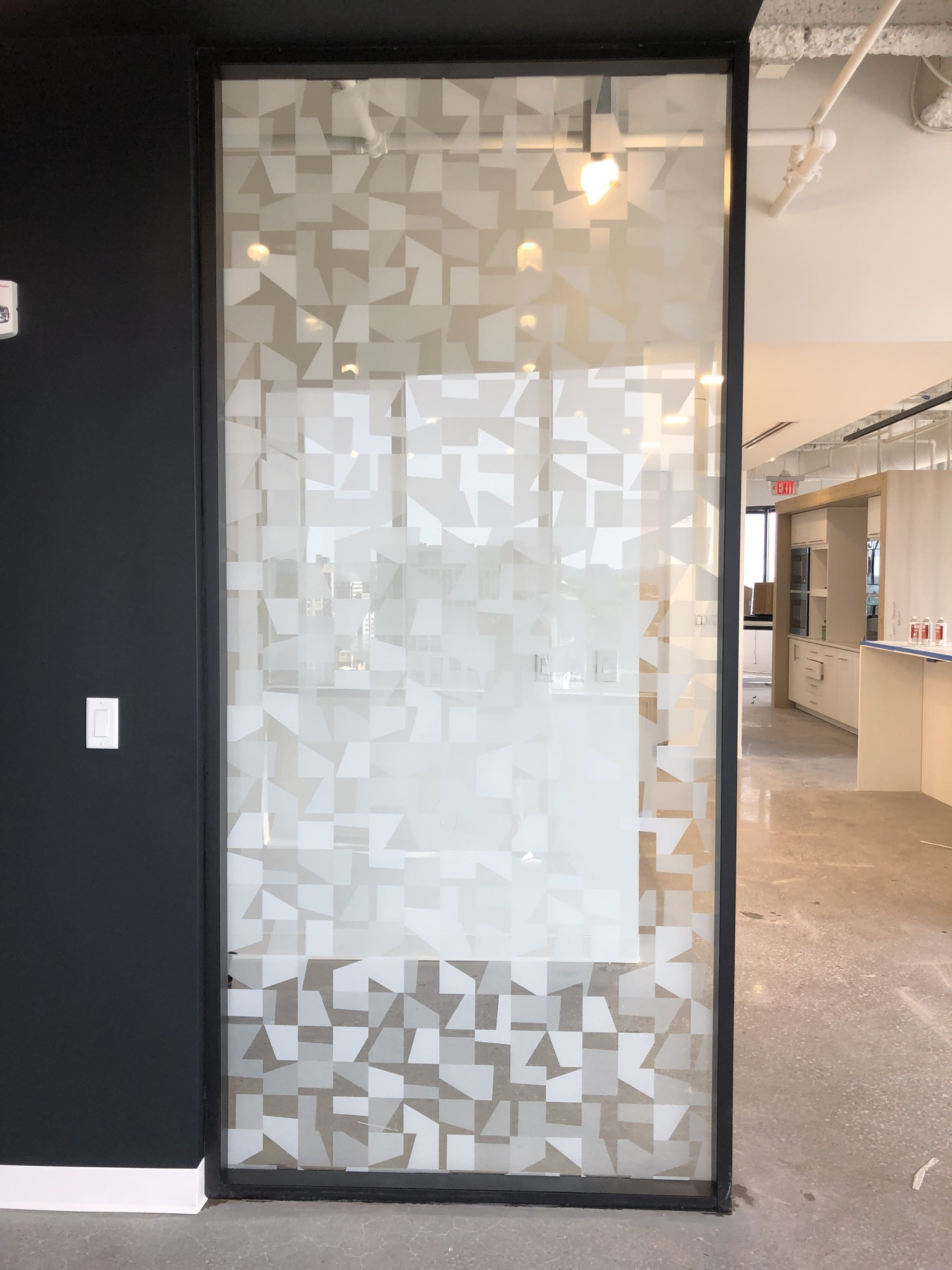 Nashville Window Tint Solar Insulation Window Films