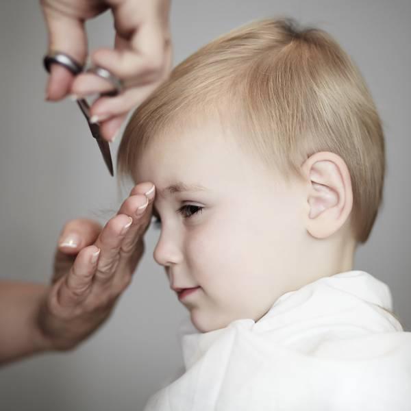 Kids Beauty Salon Buffalo, NY