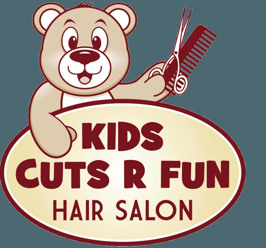 Kids Haircuts Buffalo, NY