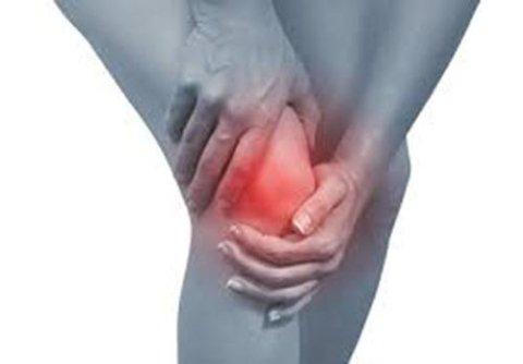 Risultati immagini per patologie che si curano con agopuntura