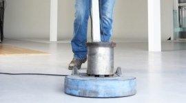lavori edili, edilizia, manutenzione edile