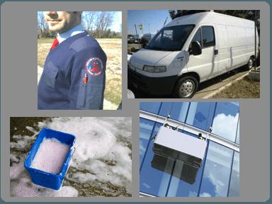 multiservizi friuli, servizi di pulizia manzano, servizi portierato, reception, servizi giardinaggio