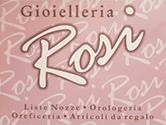 GIOIELLERIA ROSI - LOGO