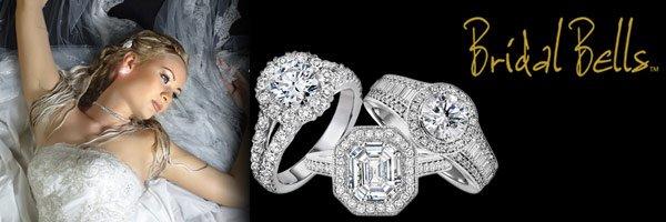 bridal bells