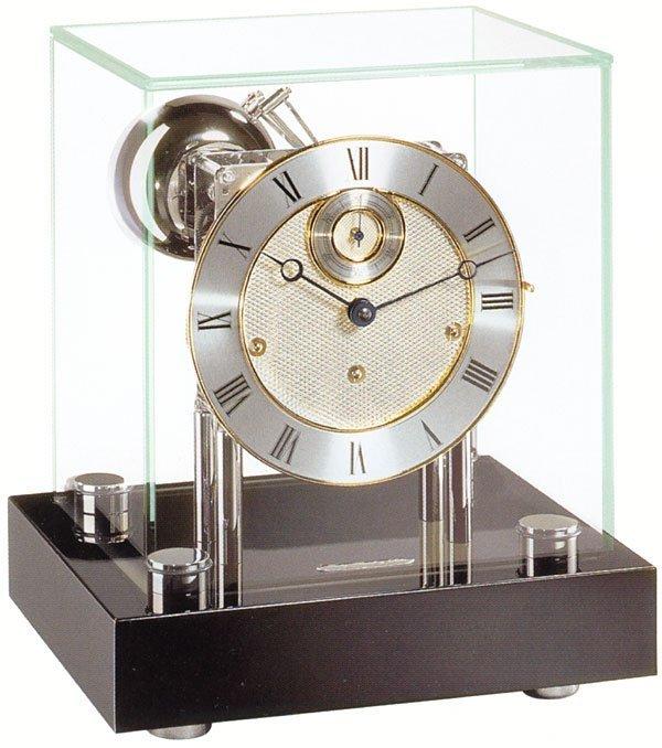Clocks in Little Rock, AR