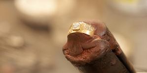 Fine Jewelry Little Rock, AR