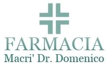 farmacia macri