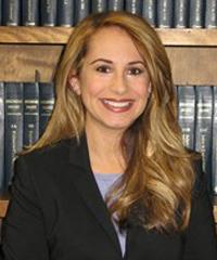 Commercial Litigation Central Arkansas