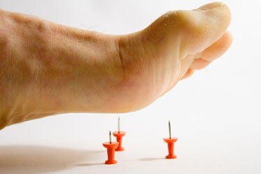 diabetic-foot-ulcers