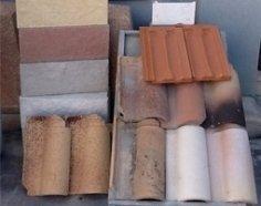 commercio materiale edile