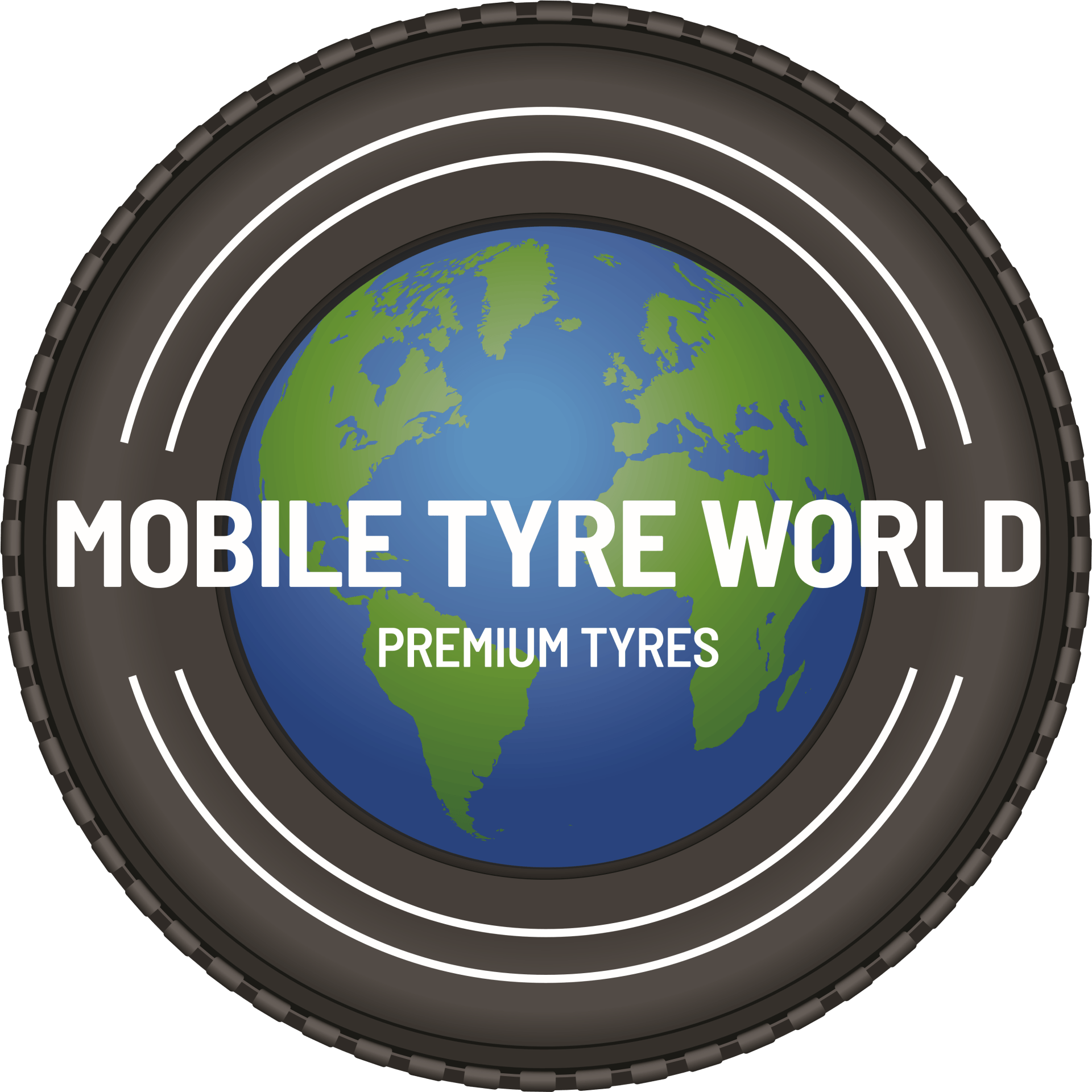 Tire Shop Open Late >> Mobile Tyre World Sydney 24 Hours