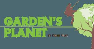 Garden's Planet