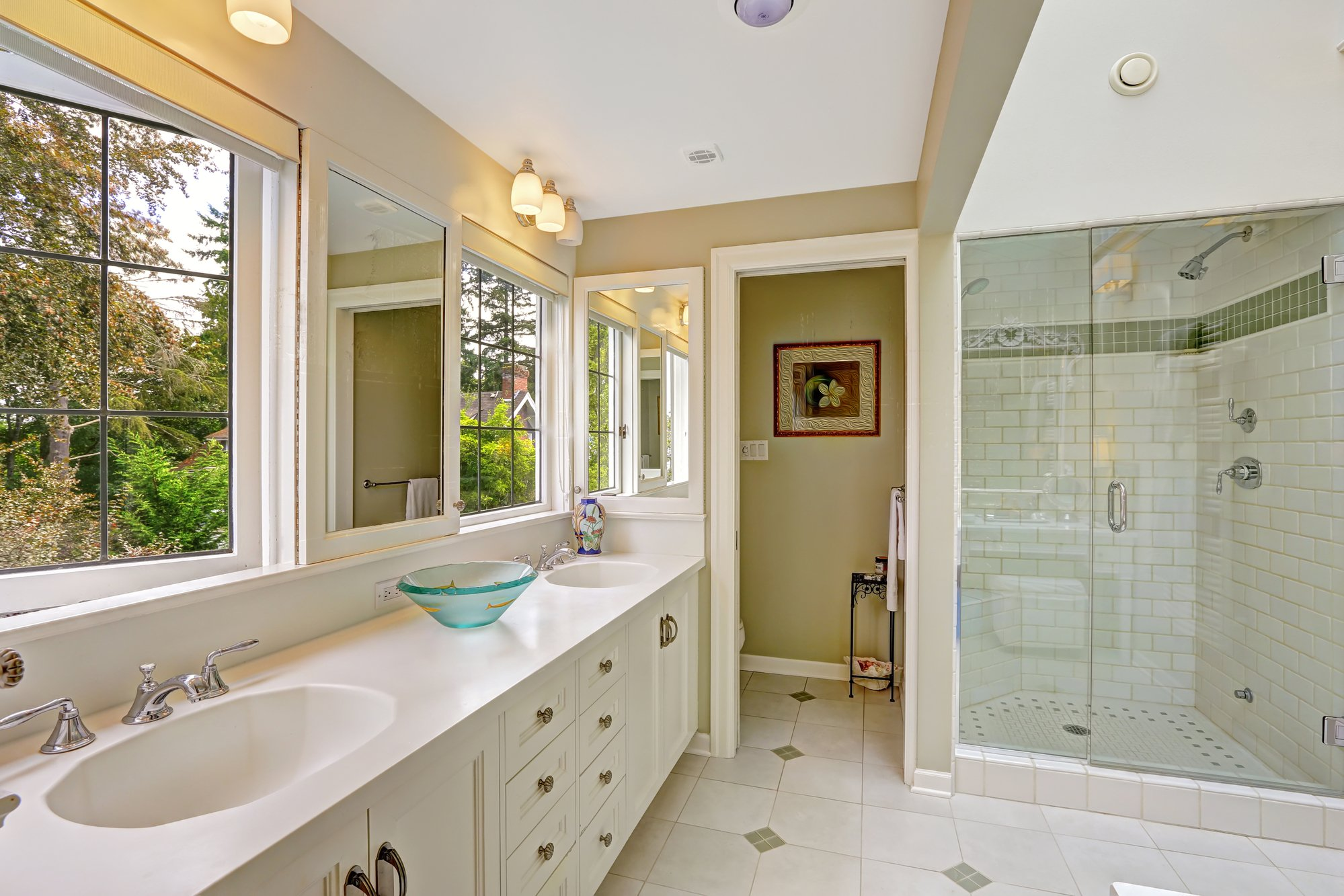 San Antonio Bathroom Remodel Prepossessing Bathroom Remodeling In San Antonio Texas  Jyra Home Solutions Decorating Inspiration