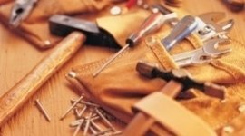 vendita articoli per ferramenta