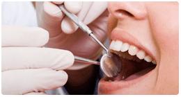 prevenzione odontoiatrica