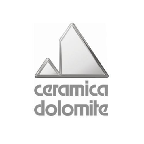 Ceramica Catalano Listino Prezzi.Sanitari Catalano Listino Prezzi Bagnovaso Sospeso Flo With