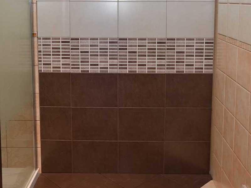 rivestimenti bagni toilette