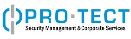 pro tect website logo