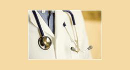 terapia dolore, consulenze medicina legale, medico