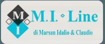 M.I. Line