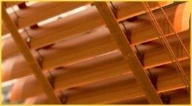 veneziane, legno, tapparelle