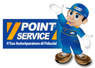 Point Service Galliate, Novara