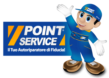 Elettrauto Point Service