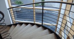 lavori per architetti