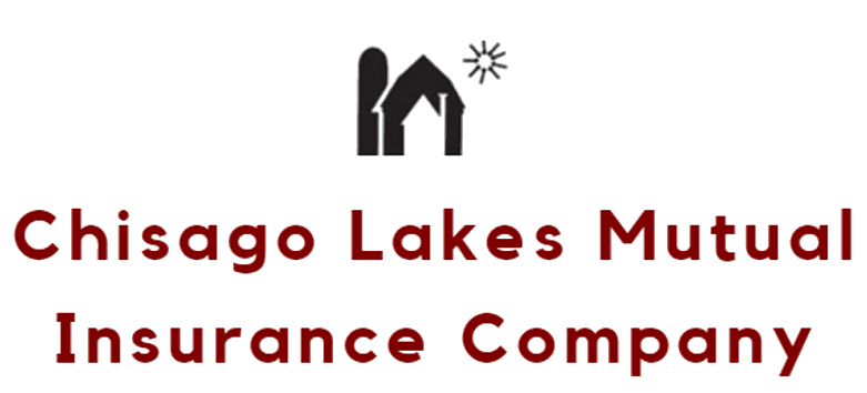 Homeowners Insurance Company >> Chisago Lakes Mutual Insurance Co Homeowners Insurance Scandia Mn