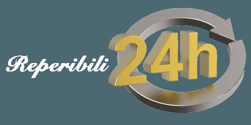 reperibilità 24h