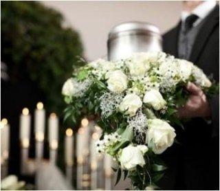 cremazioni e tumulazioni