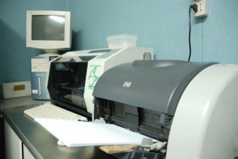 esami coagulazione sangue