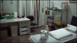 laboratorio allergologo